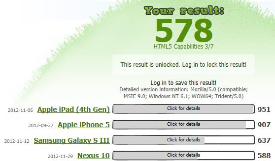 IE9 32bit small