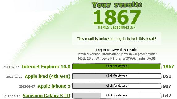 desktop ie10 32bit